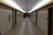 deerfield-corridor-03