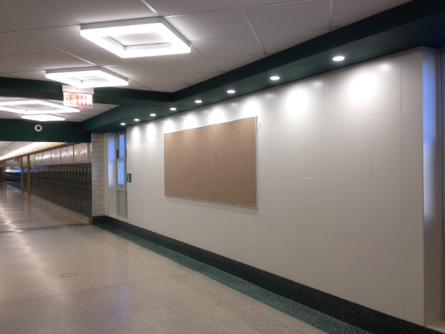 deerfield-corridor-04