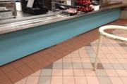franklin-ms-kitchen-01
