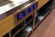 franklin-ms-kitchen-05