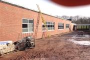 hillcrest-school-17