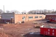 hillcrest-school-18