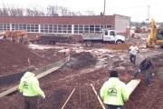 hillcrest-school-19