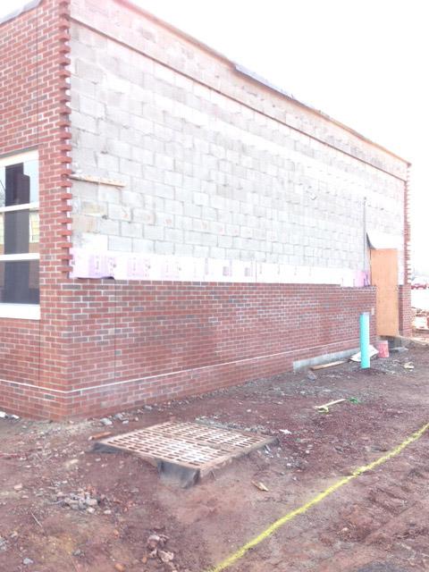 hillcrest-school-16
