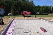 ocean-county-fire-academy-addition-04