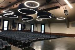 theodore-roosevelt-school-auditorium-01