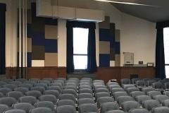theodore-roosevelt-school-auditorium-02