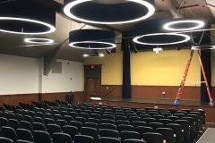 theodore-roosevelt-school-auditorium-03