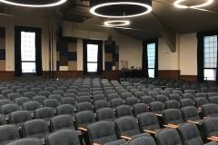 theodore-roosevelt-school-auditorium-04