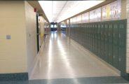 Deerfield Corridor Upgrades